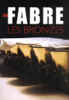 JAN FABRE - LES BRONZES par Collectif / Ed. Art In Progress