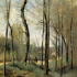 Camille Corot �