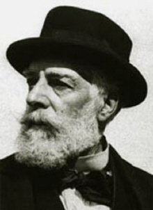 James  Ensor (c) Coll.Part.