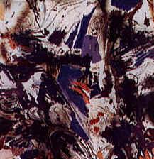 Le peintre Baron Renouard Renouart2
