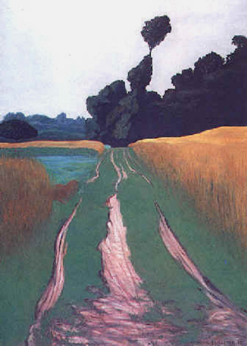 http://www.lemondedesarts.com/images/Vallotton25.jpg